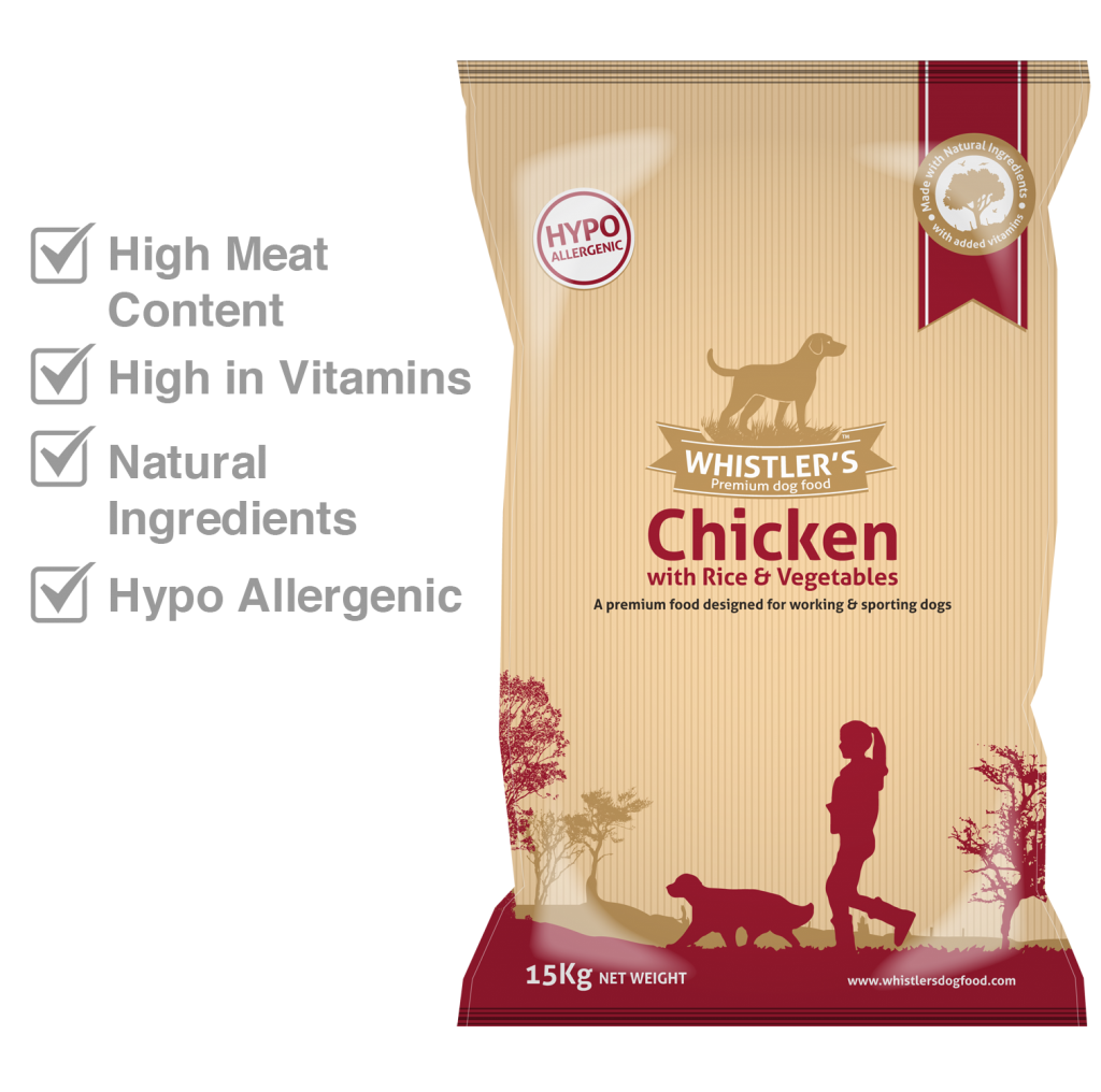 Whistler-Dog-Food-Chicken-Mix