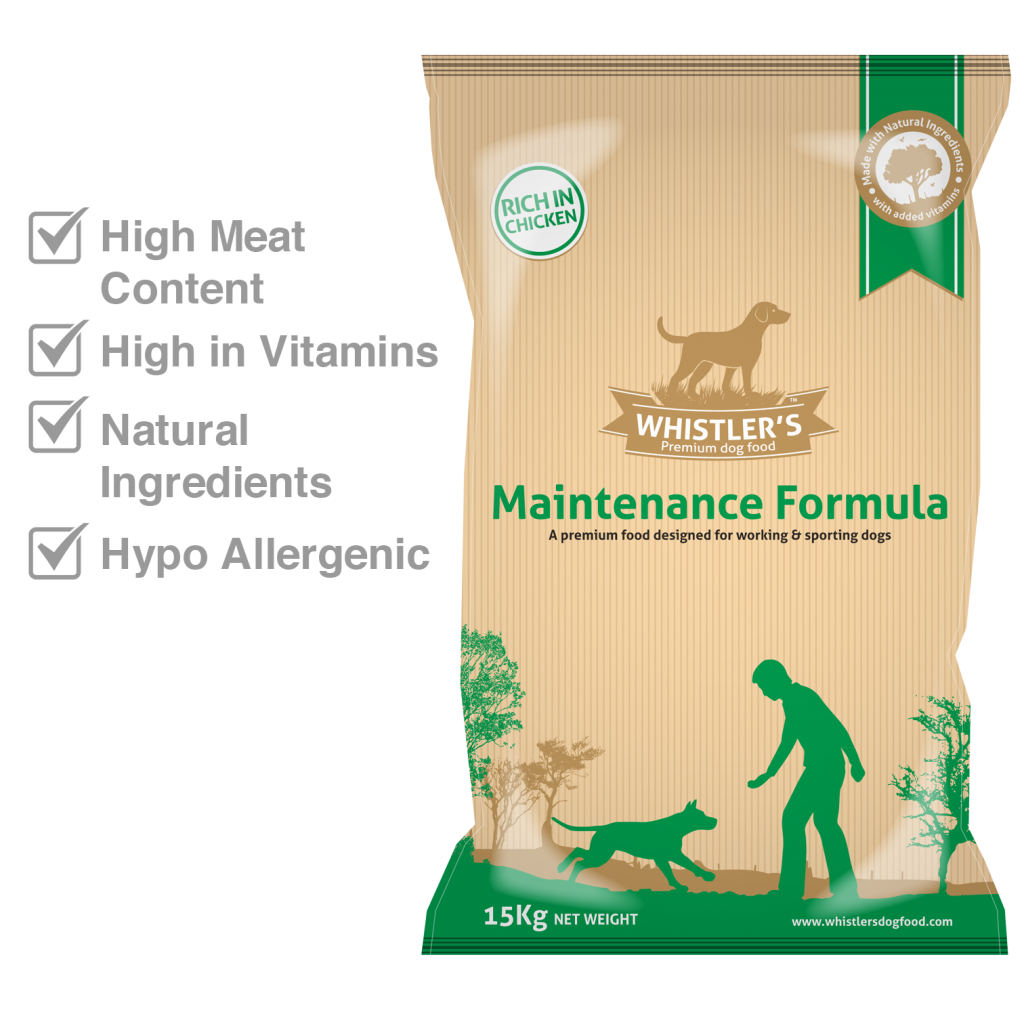 Whistler-Dog-Food-Maintenance-Formula