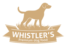 Whistler Premium Dog Food